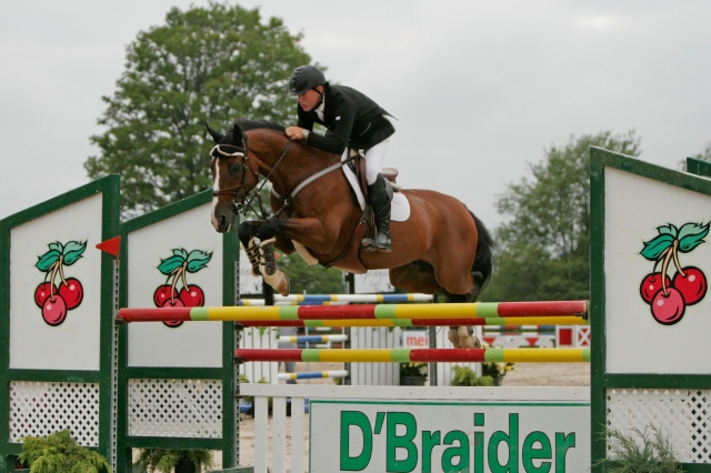 HorseShows2011 4